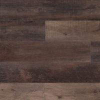 "Terrafirma Ultra Bourbon Cask 7.25"" x 48"" Water Proof Vinyl Plank - Minimum Order is 1 Pallet - 1086.30 SQFT"