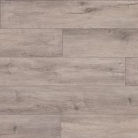 "Terrafirma Ultra Polar Grey 7.25"" x 48"" Water Proof Vinyl Plank Sample - Out of stock"