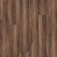 Woodlot Luxury Vinyl Flooring Sample