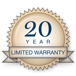 Kitchen Cabinet Limited Warranty The Rta Store