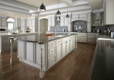 Kitchen Cabinets Order Sample Doors Easy To Emble Save Money Do It Yourself