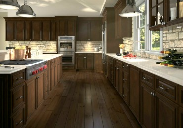 Ready to assemble pre assembled kitchen cabinets the rta store - We collect the top rated kitchen cabinet ...