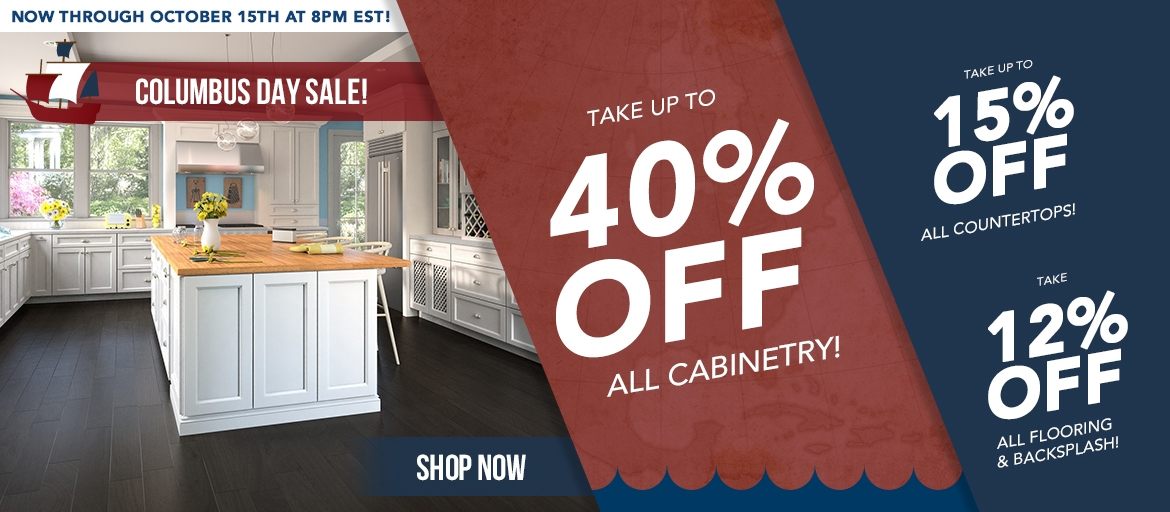 rta cabinets online cabinets for less the rta store