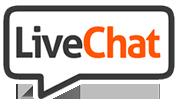 RTA chat logo