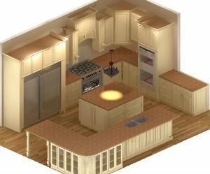 free kitchen design online kitchen design service kitchen design school