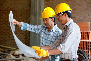 Professional discounts for Contractors and Designers