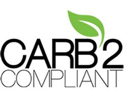 CARB2