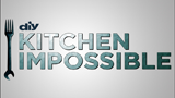 DIY Kitchen Impossible logo