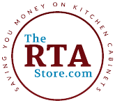 RTA Cabinets Online