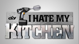 I hate my Kitchen logo