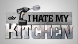 I hate my Kitchen logo